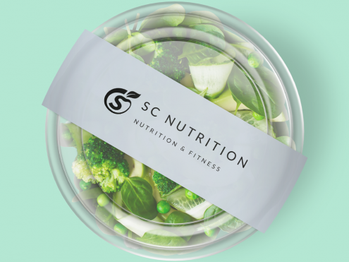 S C Nutrition- Nutrition  and fitness