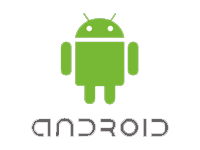 android app development in bury, bolton and manchester