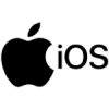 iOS app development in bury, bolton and manchester