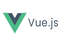 VueJS development in bury, bolton and manchester
