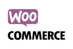 Woocommerce development in bury, bolton and manchester